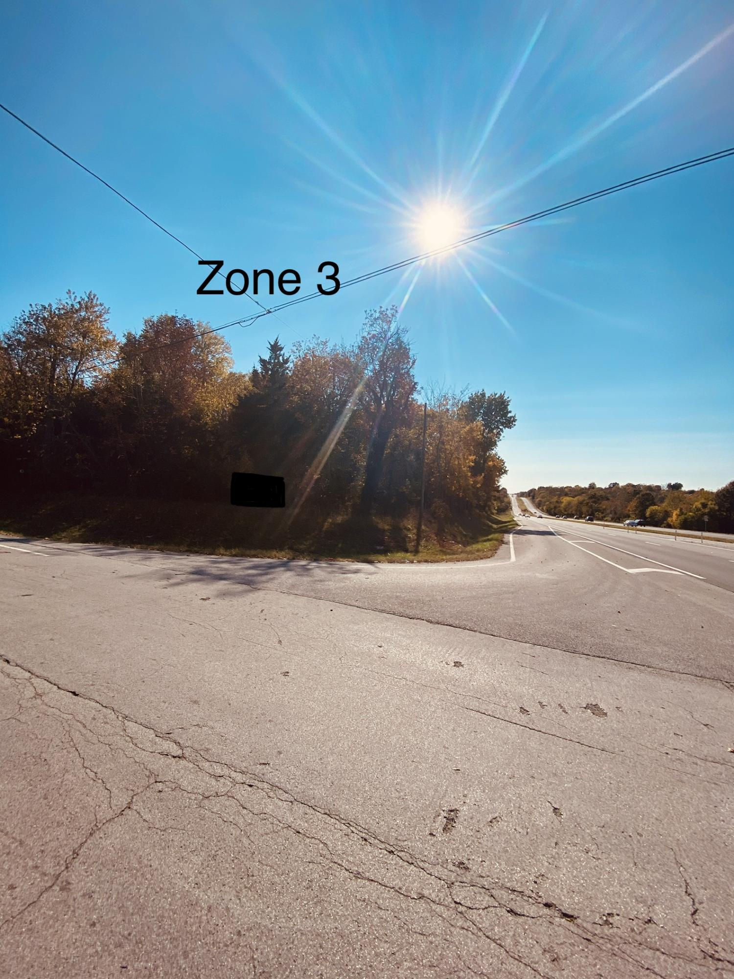 0000 South Us Highway 413 (west Sunshine) UNIT ''Zone 3'' Springfield, MO 65807
