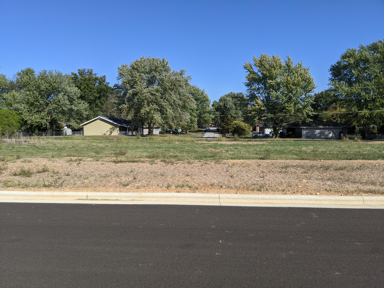 4249 West Orchard Lane UNIT Lot 8 Battlefield, MO 65619