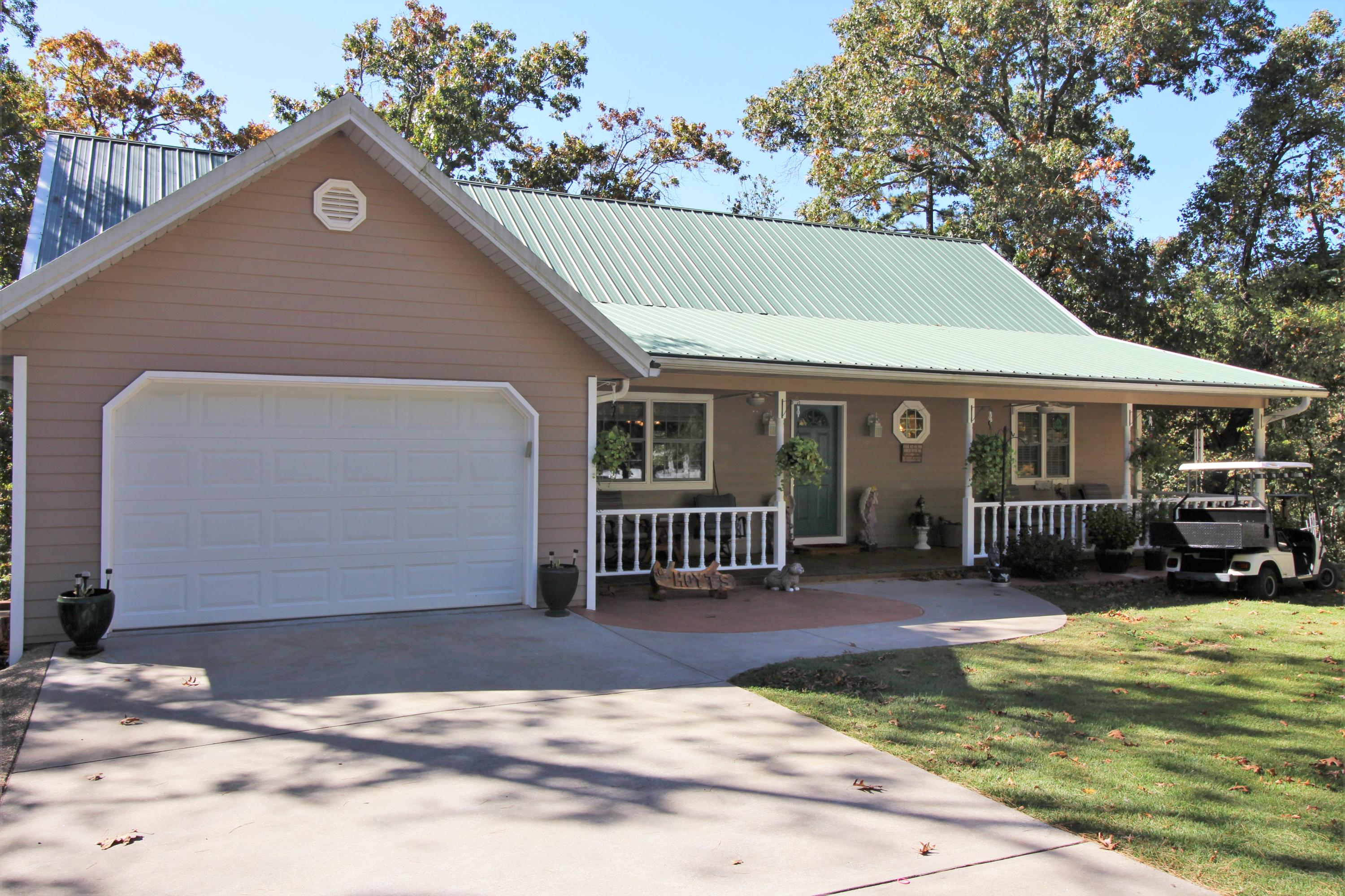 5558 State Hwy Branson, MO 65616