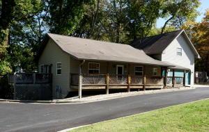 1707 Lakeshore Drive, 1, Branson, MO 65616