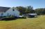 3487 Bell Springs Road, Marshfield, MO 65706
