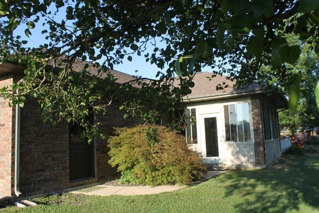 1102 East Fifteenth Street Mountain Grove, MO 65711