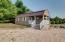 1725 East Cardinal Road, Ozark, MO 65721