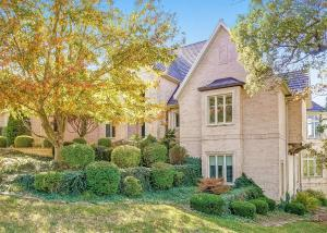 5261 South Applecross Way, Springfield, MO 65809