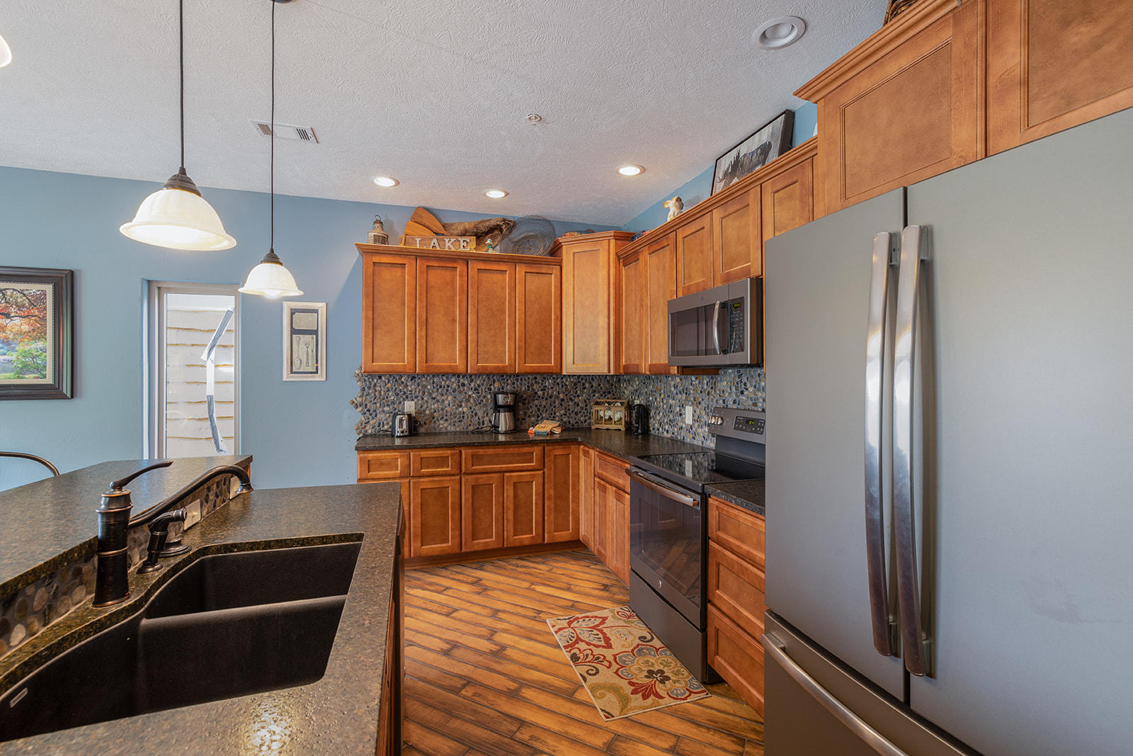 1318 Stormy Point Road Branson, MO 65616