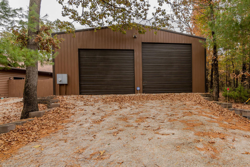 21 Rock Haven Court Galena, MO 65656