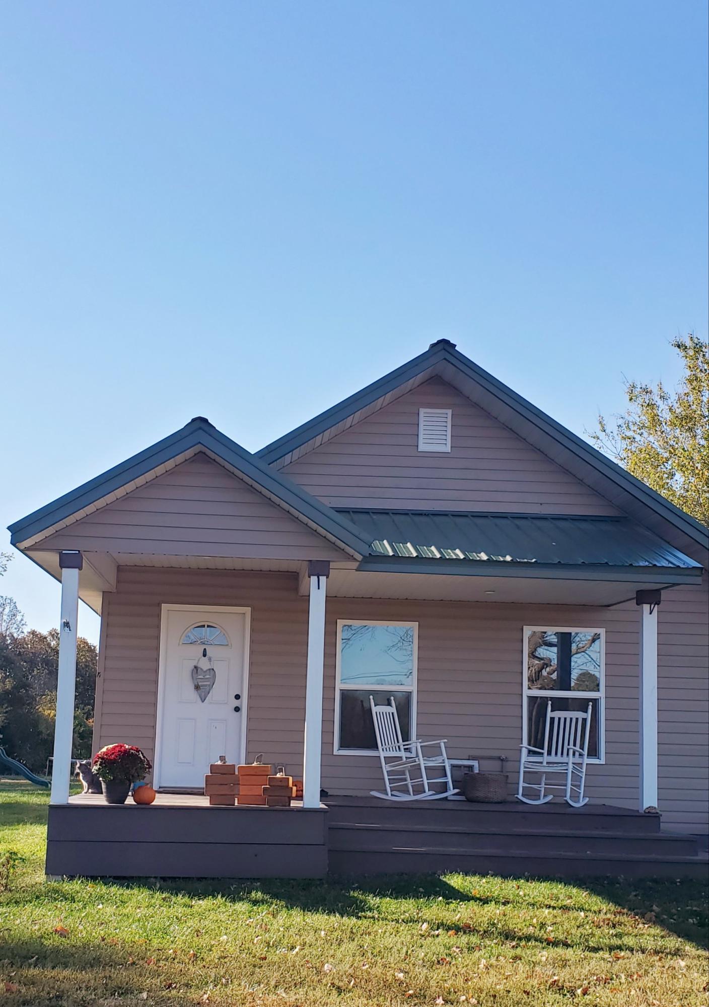 7650 State Hwy Bb Willard, MO 65781