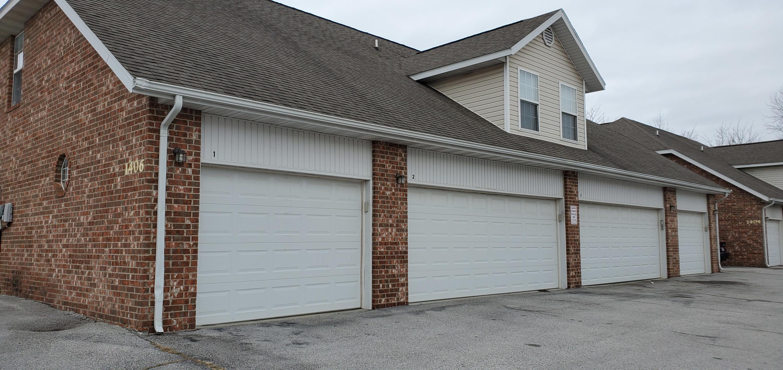 1400 Frosty Drive Ozark, MO 65721