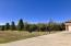1539 South Elm Road, Marshfield, MO 65706