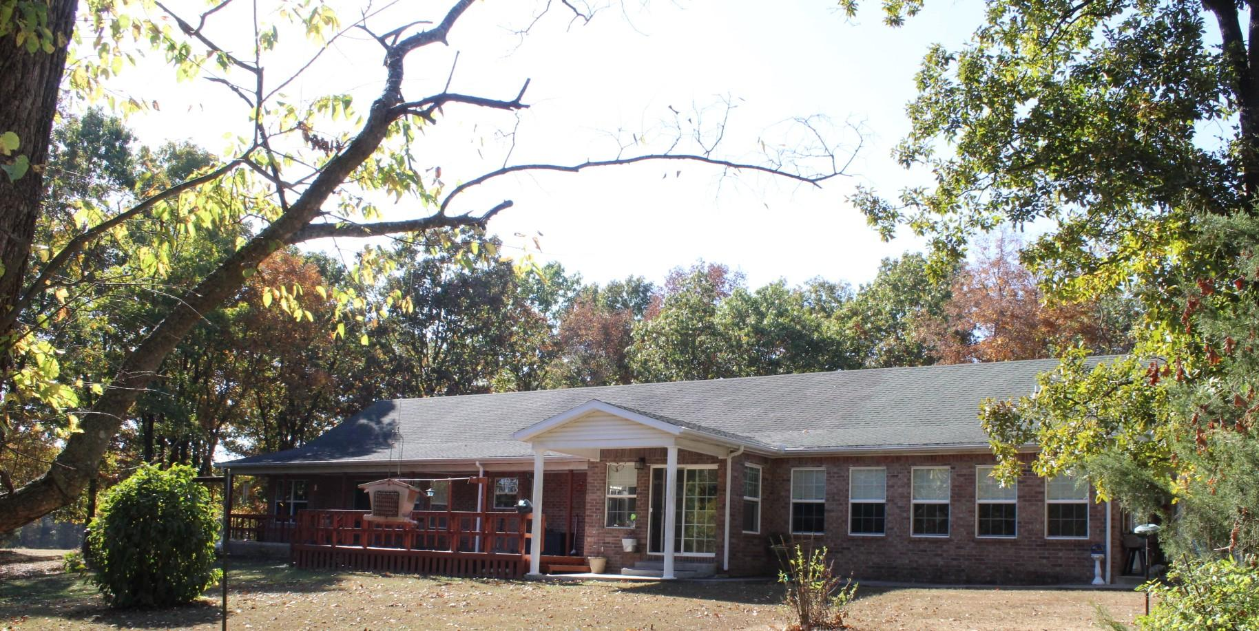 28487 State Hwy Nn Seligman, MO 65745