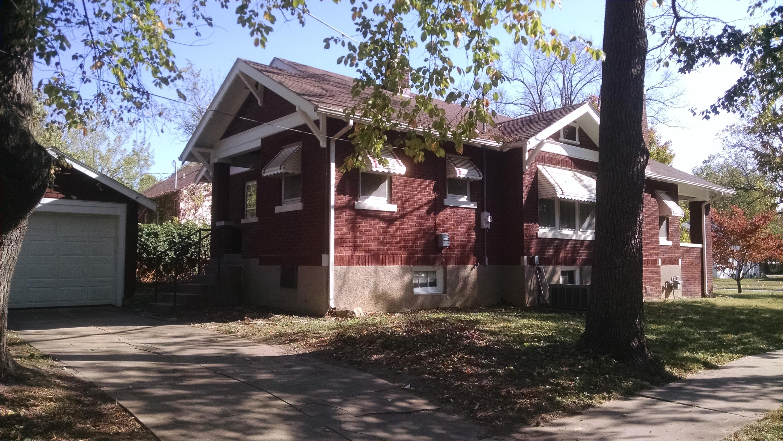 901 East Delmar Street Springfield, MO 65807