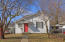 813 North Warren Avenue, Springfield, MO 65802