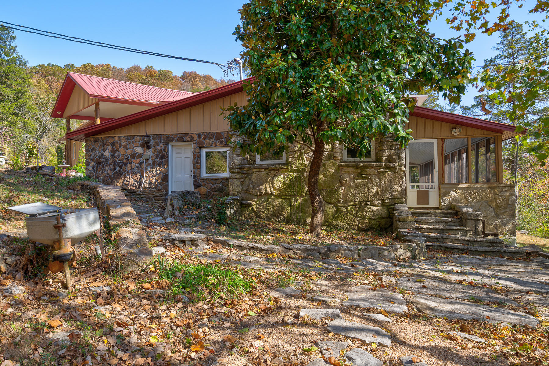 2790 West State Highway 248 Galena, MO 65656