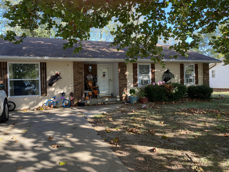 108 North Langston Street Willard, MO 65781