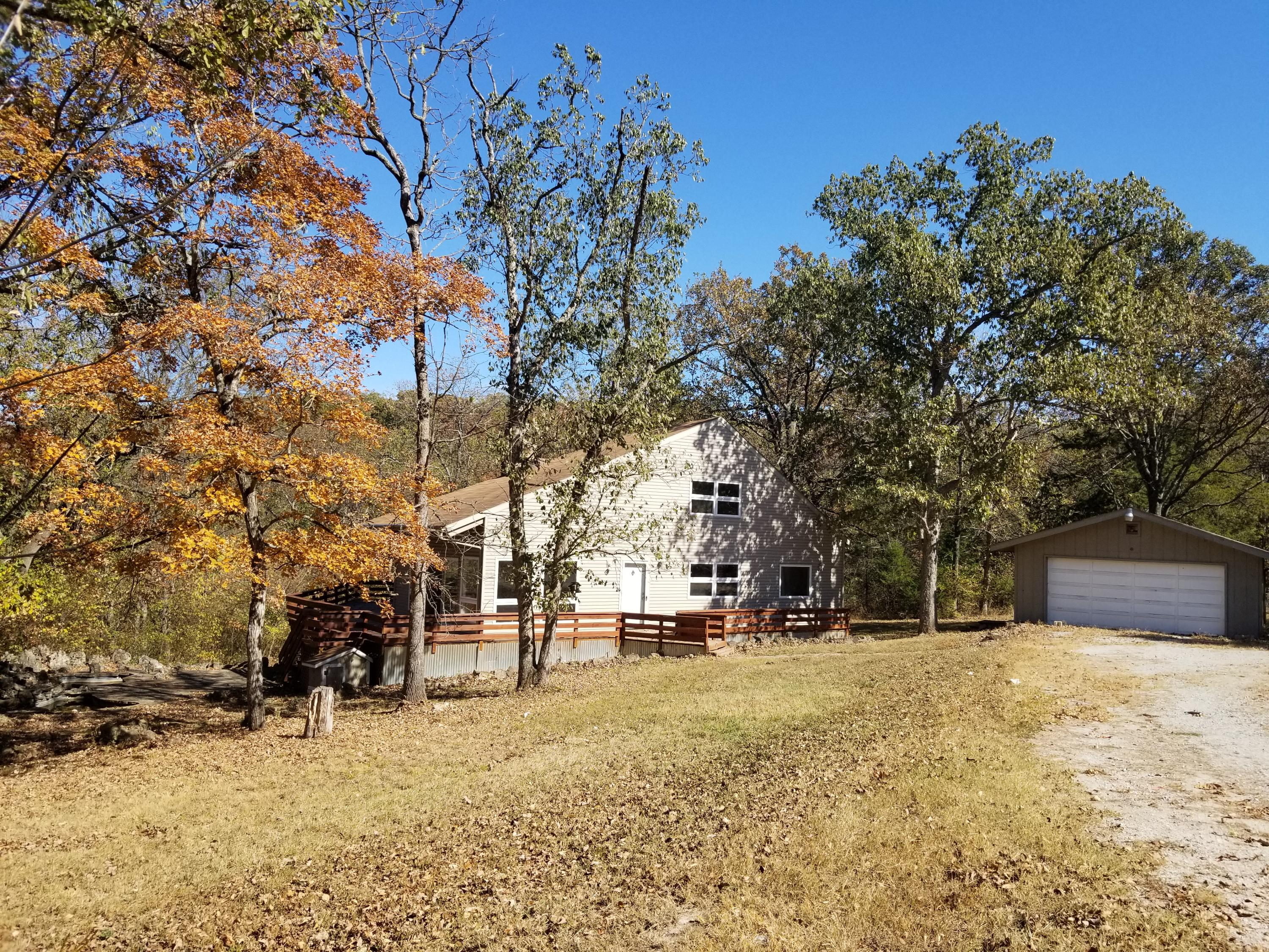128 Moonvalley Drive Reeds Spring, MO 65737
