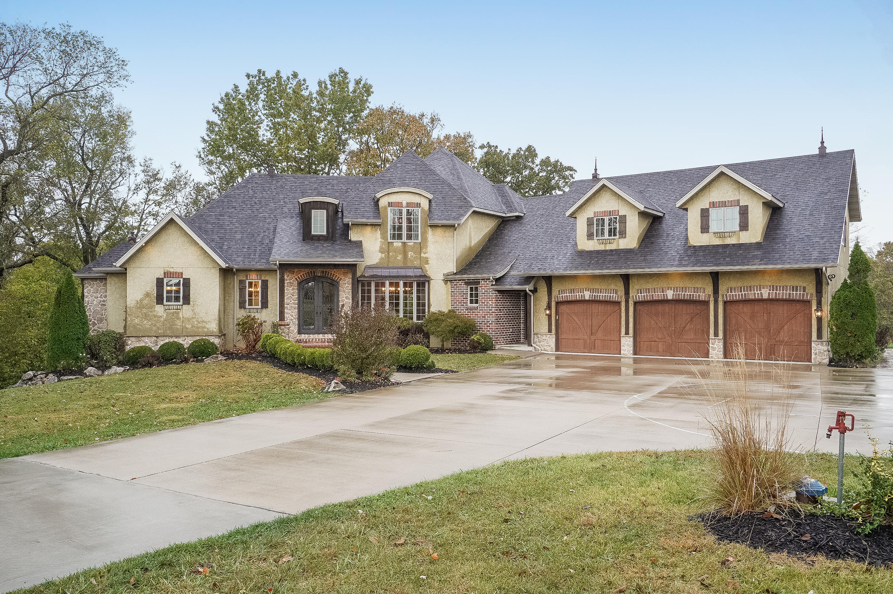 205 Whispery Lane Ozark, MO 65721