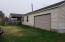 6991 Ely Road, Hartville, MO 65667