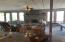 4799 Tar Kiln Road, Harrison, AR 72601