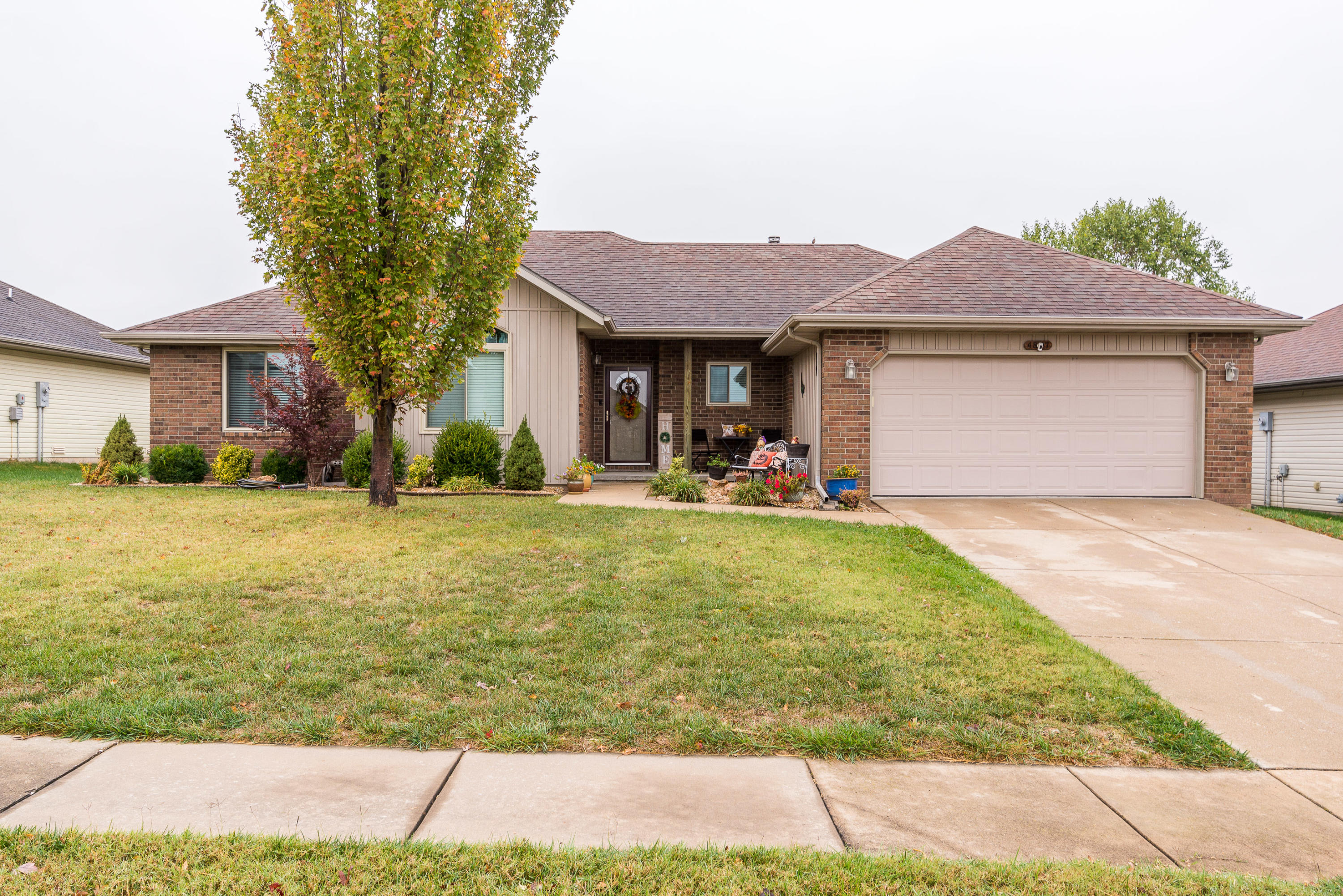 4827 South Sandy Court Battlefield, MO 65619