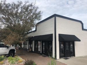 201 West Church Street, Ozark, MO 65721