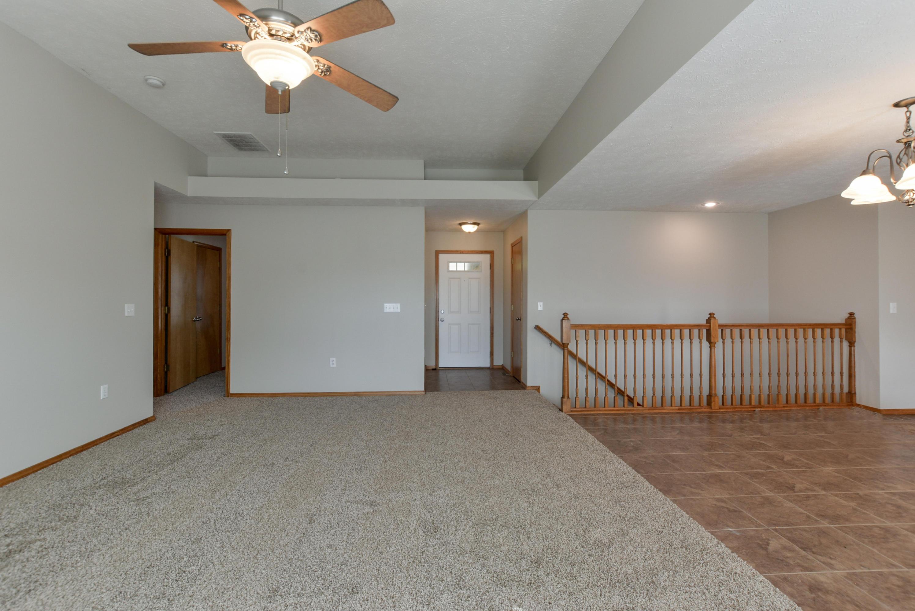 5350 West Applewood Street Springfield, MO 65802
