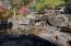 1564 South Turtle Creek Lane, Rogersville, MO 65742