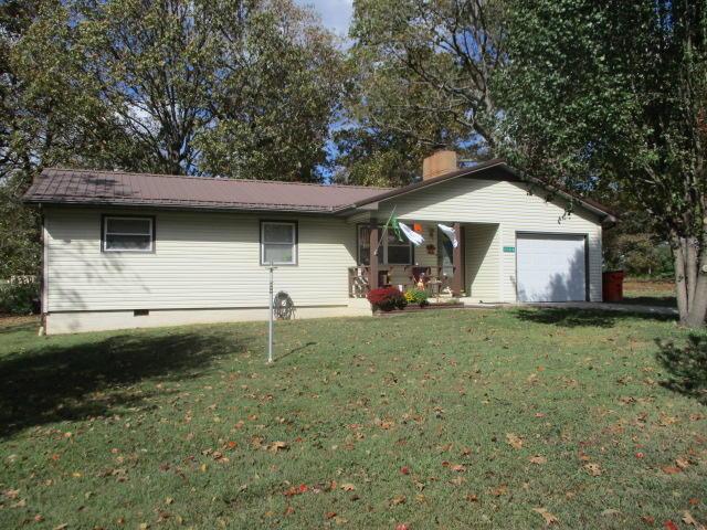 27319 Hickory Drive Eagle Rock, MO 65641