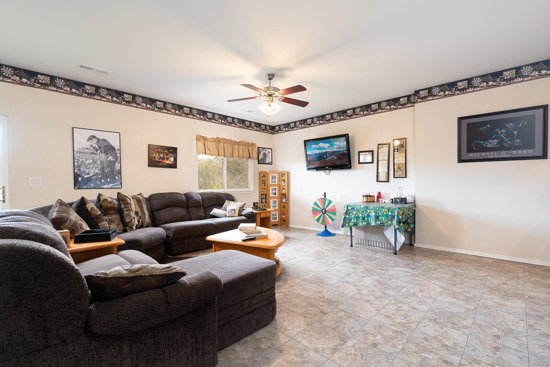 645 Little Aunts Creek Kimberling City, MO 65686