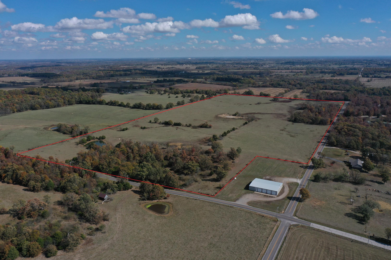 000 Farm Road Billings, MO 65610