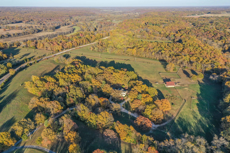 1564 South Turtle Creek Lane Rogersville, MO 65742