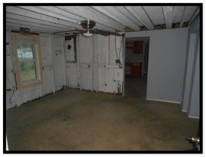 2740 West Walnut Street Springfield, MO 65802