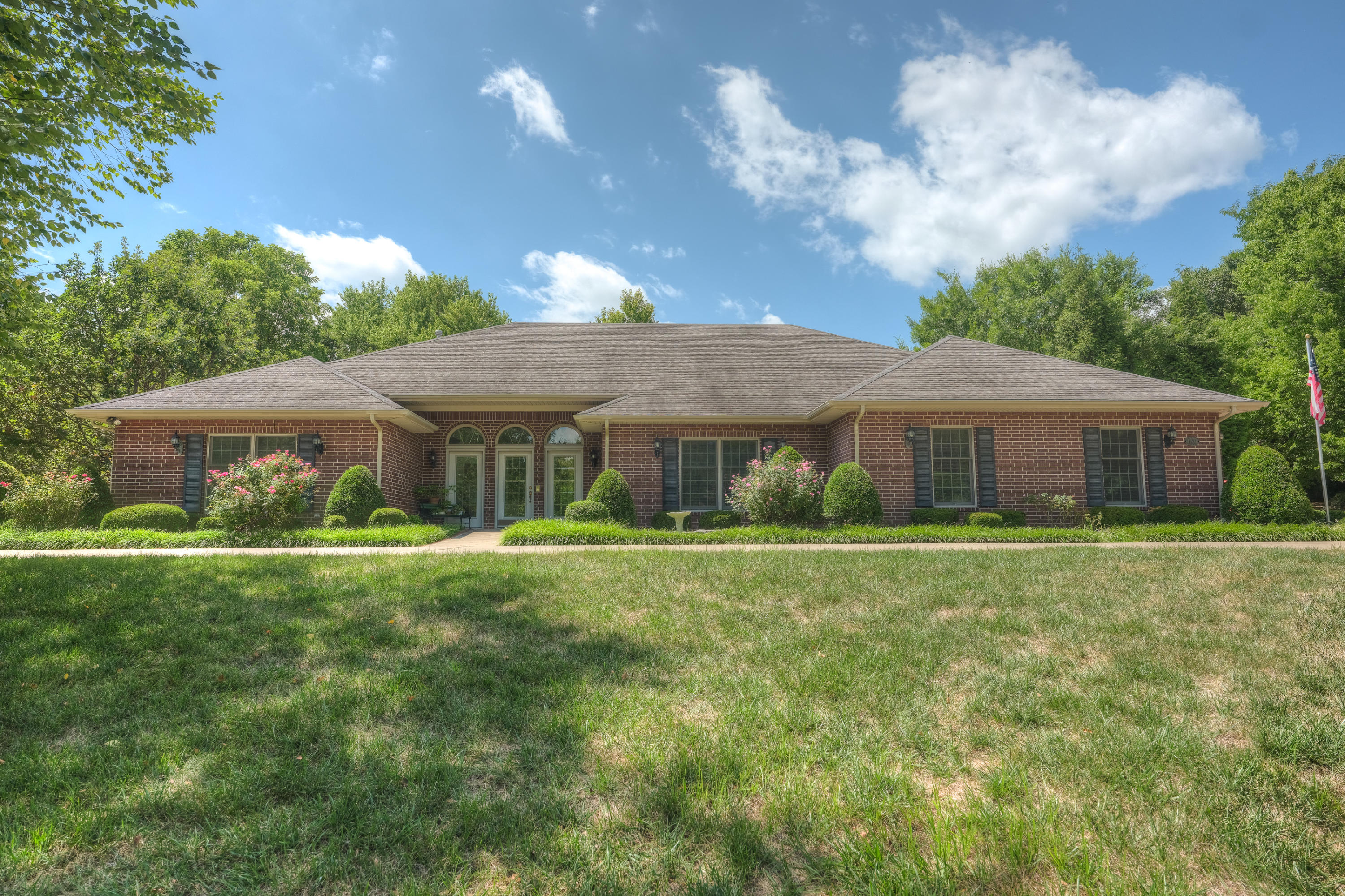 1120 Northridge Road Joplin, MO 64801