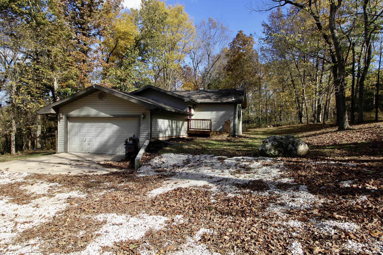 358 Daisy Drive Marshfield, MO 65706