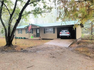 1310 East Highway Ff, Ava, MO 65608