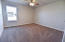 4749 East Rutherford Street, Springfield, MO 65802