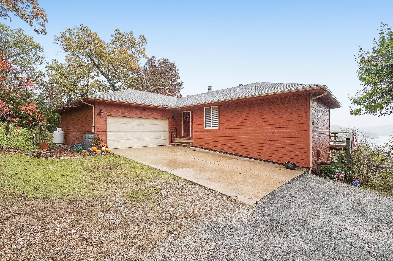 1404 Broken Arrow Estates Road Lampe, MO 65681