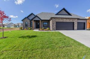 4731 East Forest Trails Drive, Springfield, MO 65809