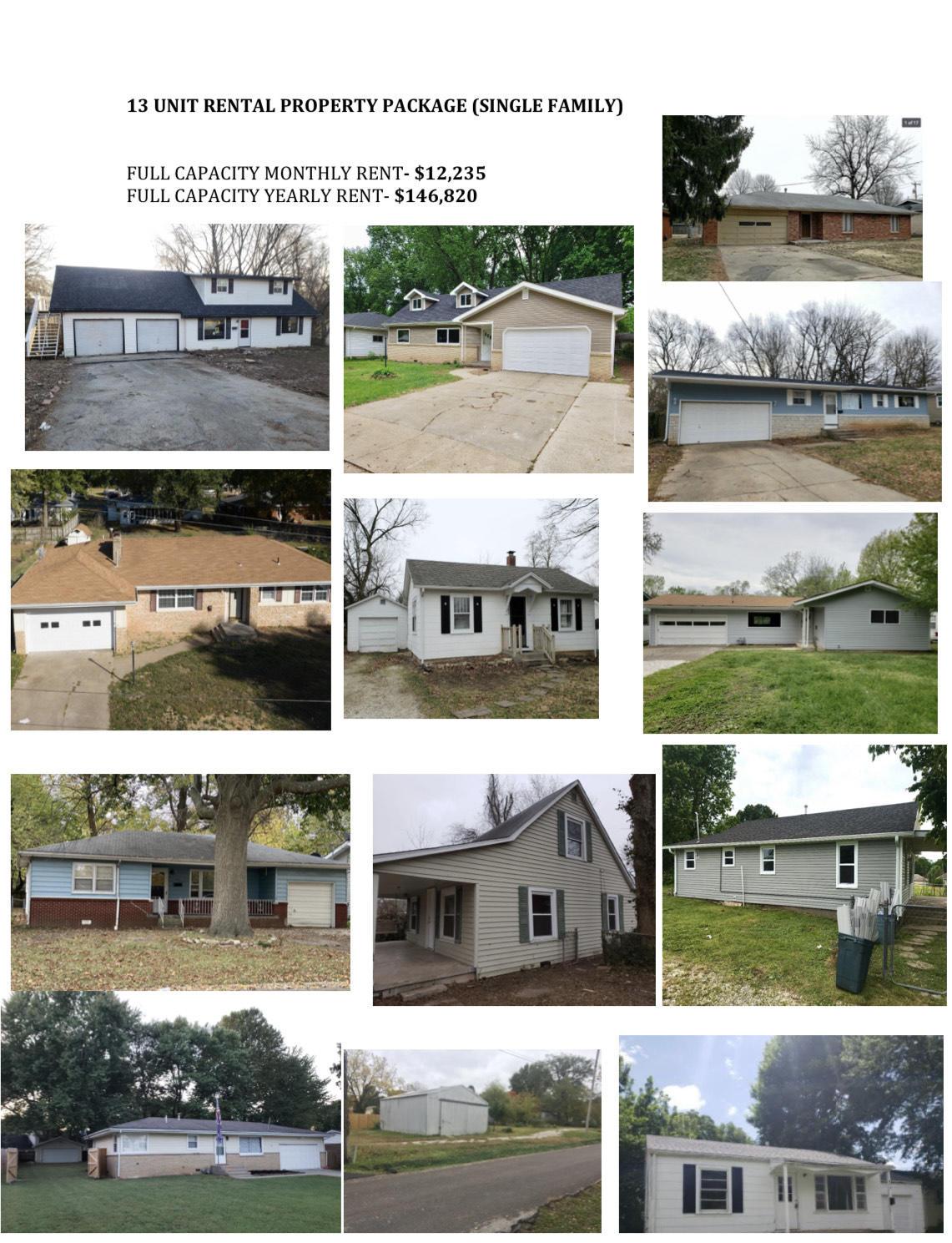 1272 East Woodland Street Springfield, MO 65804