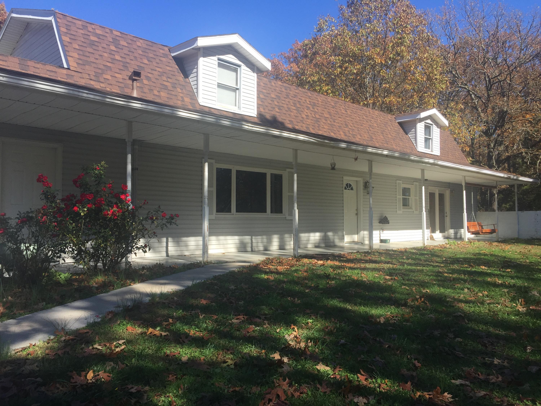 363 Villa Drive Sparta, MO 65753