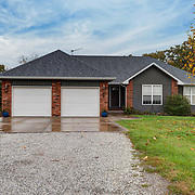 8048 State Hwy Clever, MO 65631