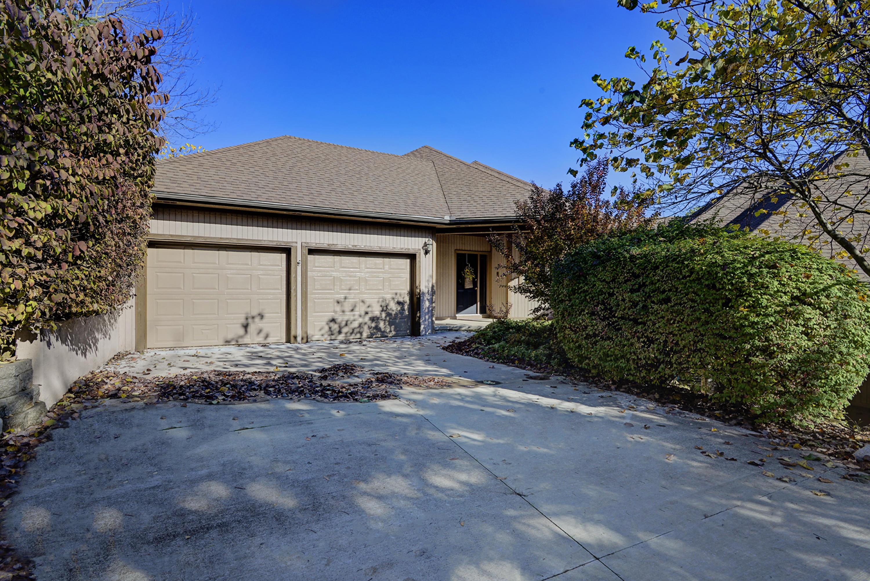 1707 Cedar Ridge Way Branson West, MO 65737
