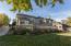 3709 Pleasant Valley Drive, Nixa, MO 65714