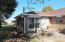 1201 Wilma Street, Mountain Grove, MO 65711