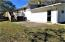824 East Burford Street, Marshfield, MO 65706