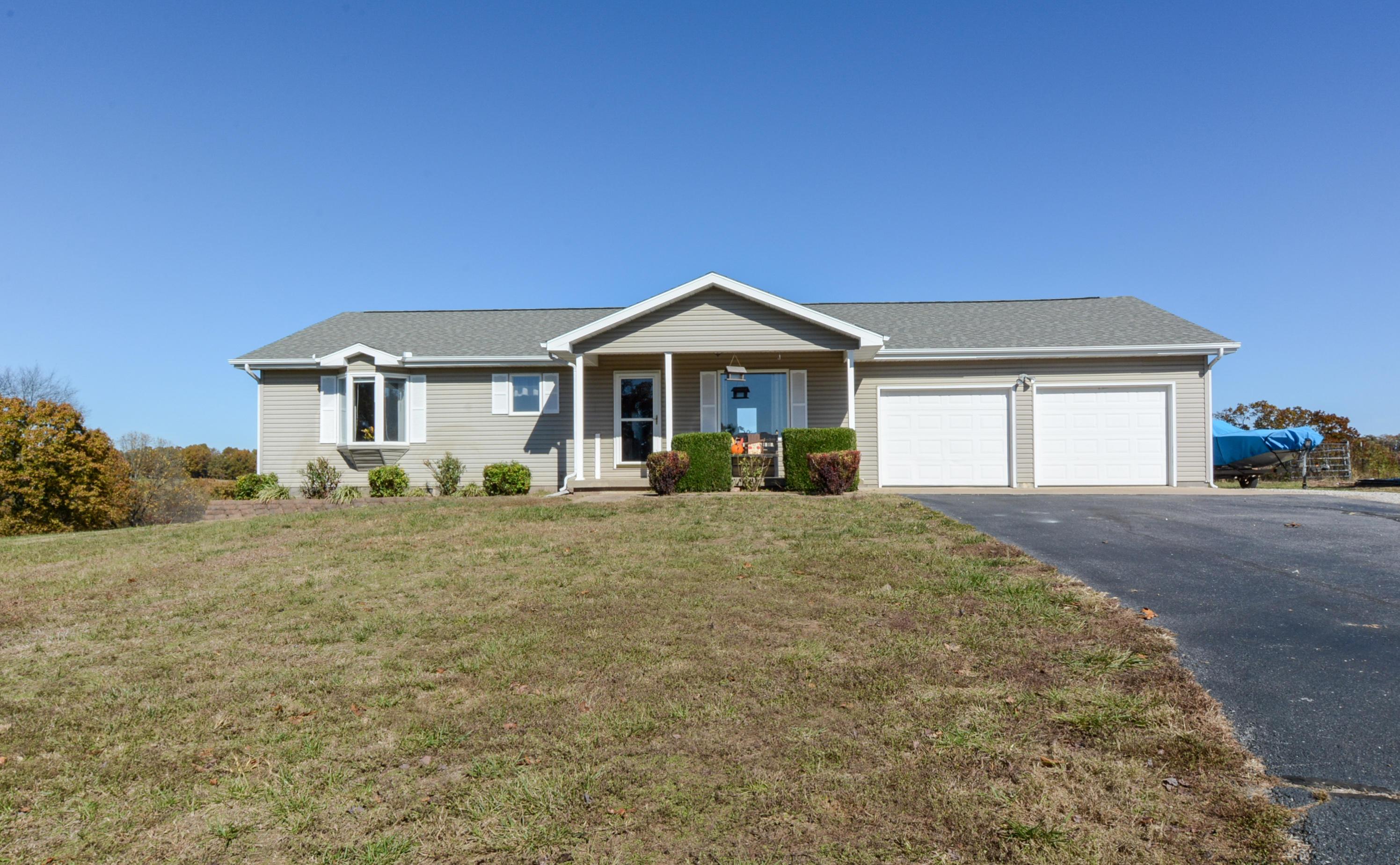 14930 Farm Road 2140 Cassville, MO 65625