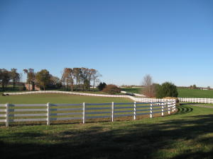 7941 East Farm Road 170, Rogersville, MO 65742