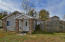 2223 North Farmer Avenue, Springfield, MO 65803