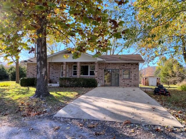 24031 Canary Drive Golden, MO 65658