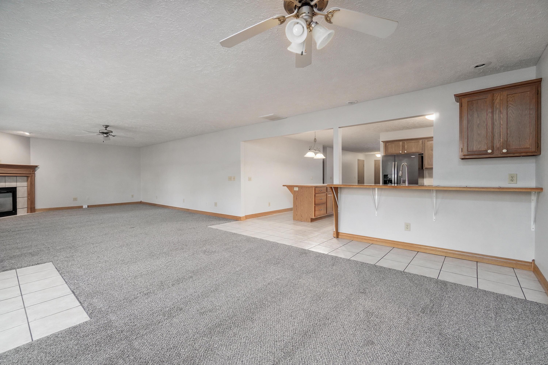 3439 South Doris Avenue Springfield, MO 65807