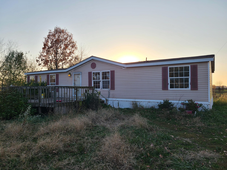3355 Goldenrod Road Ozark, MO 65721